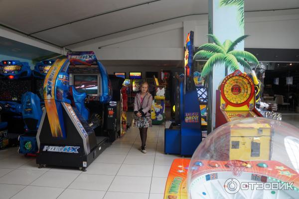 Детские игровые автоматы архангельск играть игровые автоматы без регистрация