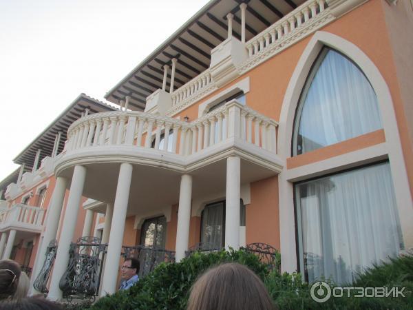 Испания аренда недорогой квартиры