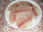Рыбные вторые блюда. - Страница 4 45079553_t