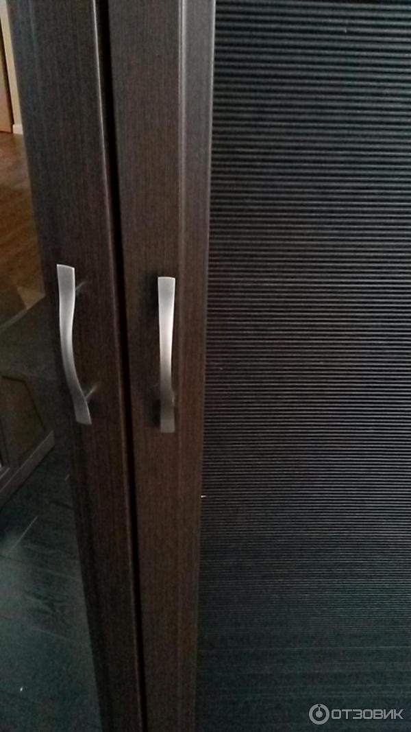 лазурит спальня магна фото