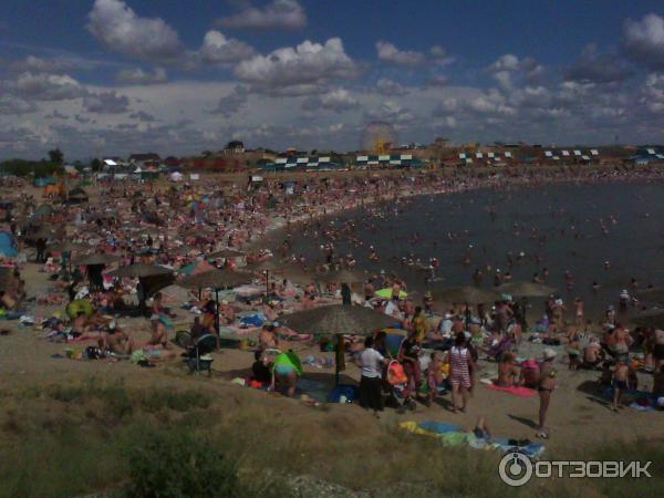 Озеро Развал Фотографии Отзывы посетителей