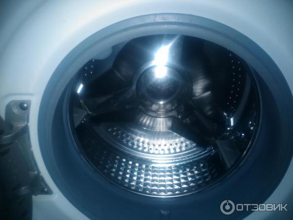 Samsung diamond стиральная машина ремонт своими руками 132