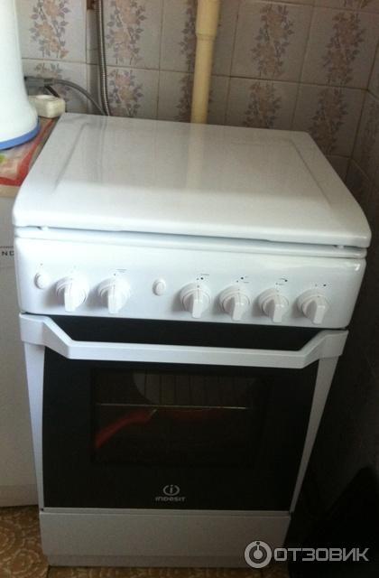 Львів ремонт газових плит