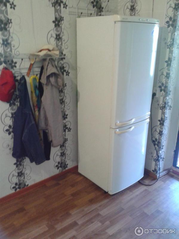 инструкция по эксплуатации холодильника самсунг Cool N Cool - фото 11