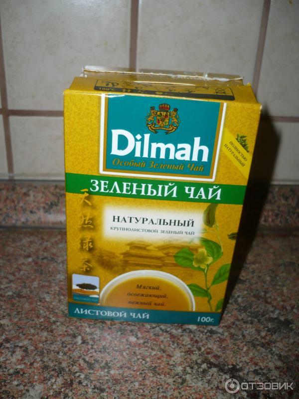 Экстракт зеленый чай купить