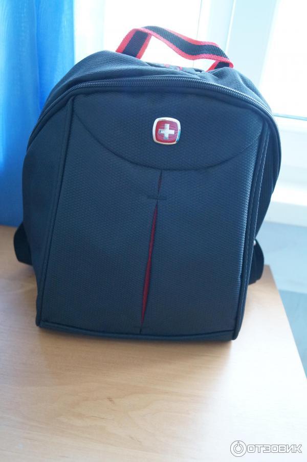 Рюкзаки в окее рекламные чемоданы