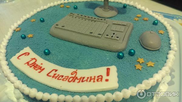 Обалденные торты на заказ в Челябинске! .  На все случаи жизни.