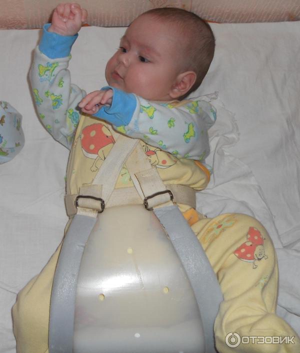 Как сажать грудных детей 218