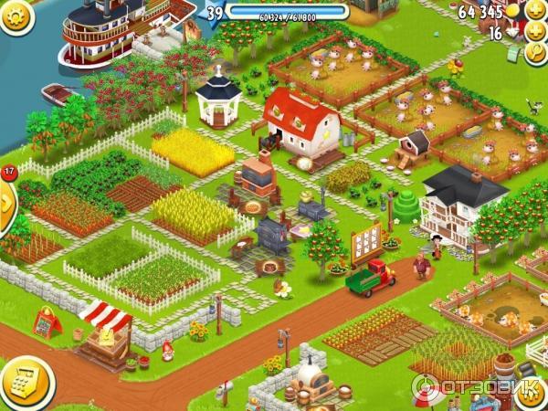 скачать бесплатно игру на андроид ферму - фото 5