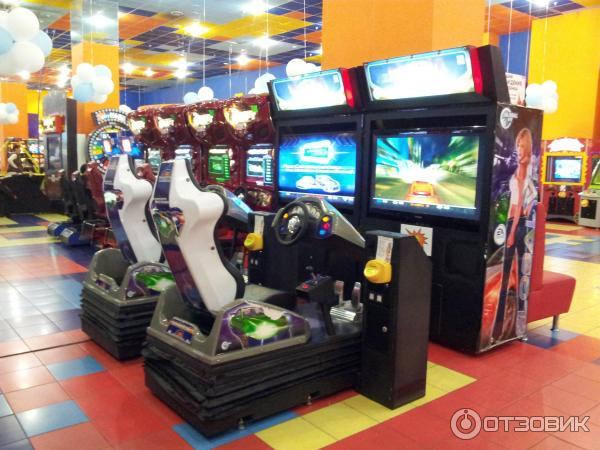 Игровые автоматы через компьютер набережные челны игровые автоматы скачать бесплатно gold