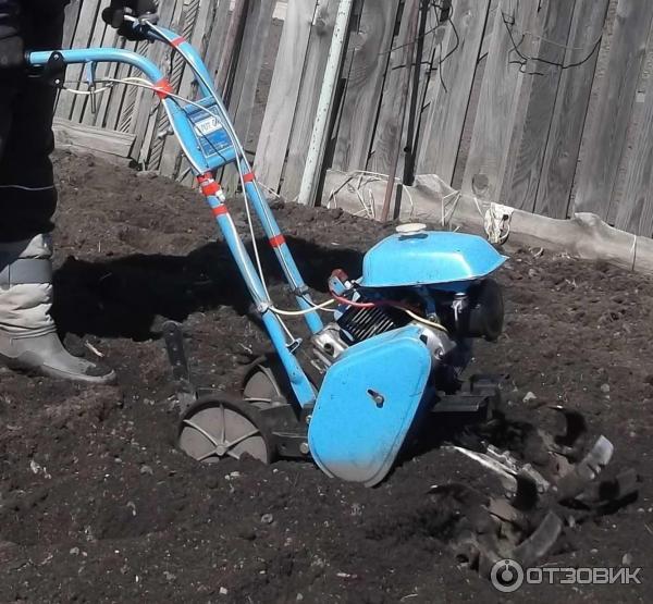 Мотокультиватор крот ом инструкция скачать