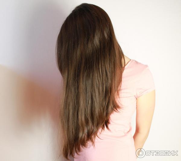 Как быстро ускорить рост волос.. C этой статьей также