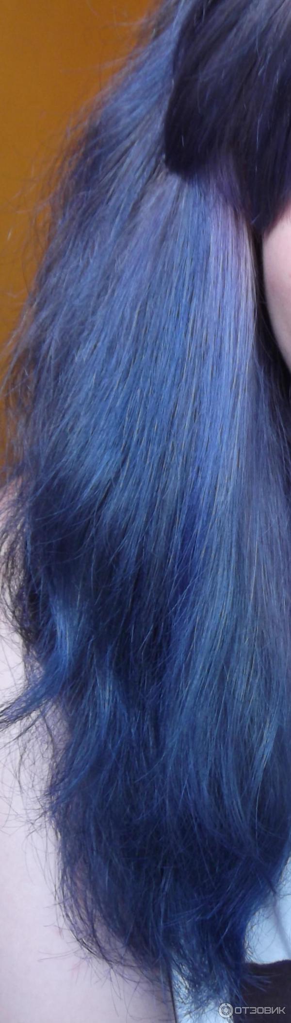 Тоник для волос: цвета, правила окрашивания, отзывы 2