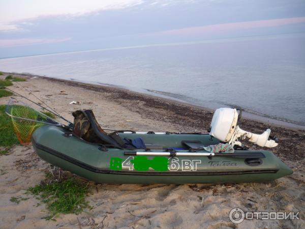 продажа лодок на тайги