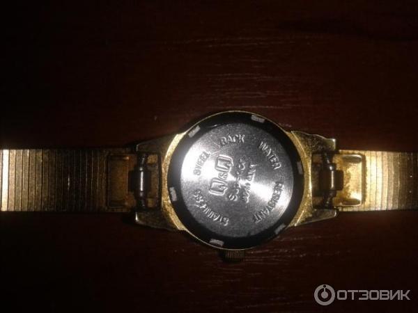 Описание: Женские наручные часы с браслетом GG Superior купить в Московской... . Поделился: Исак