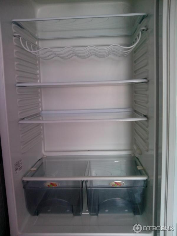 Инструкция холодильник атлант мхм 1744 01