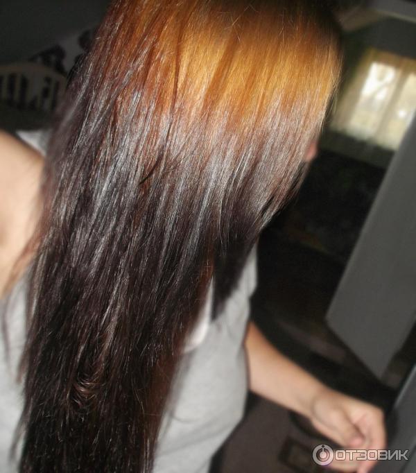 Эстель смывка для волос цена
