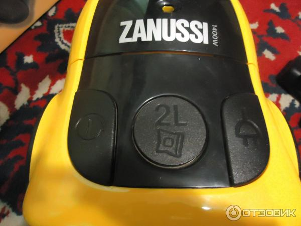 Пылесос zanussi zan 2300 купить недорого: обзор, фото, видео, отзывы, низкая цена, доставка харьков, киев