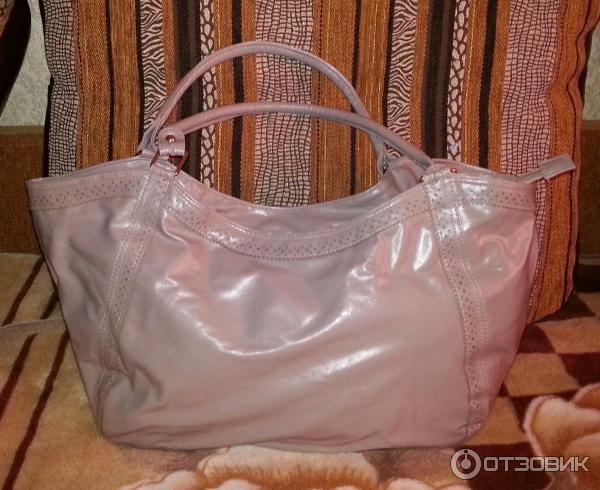 Пьер рико подарок сумка