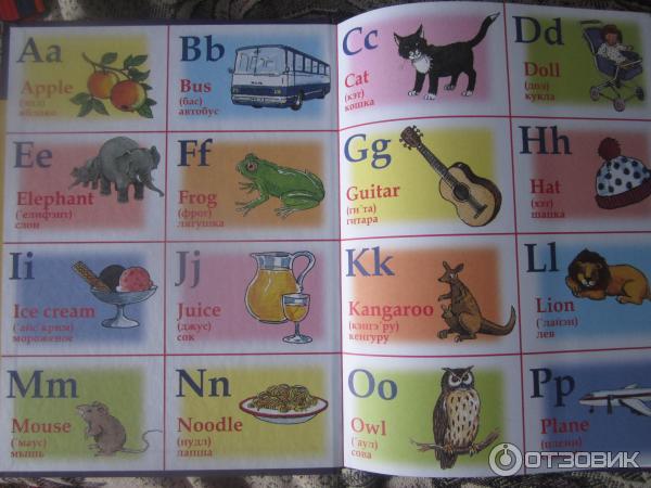 Owl перевод с английского на русский язык