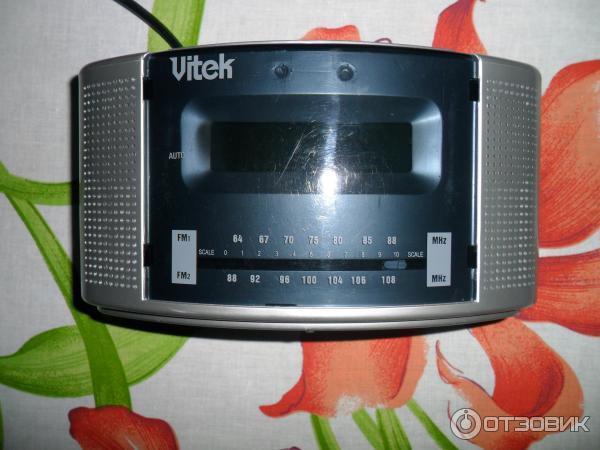 Vt 3502 Инструкция - фото 3