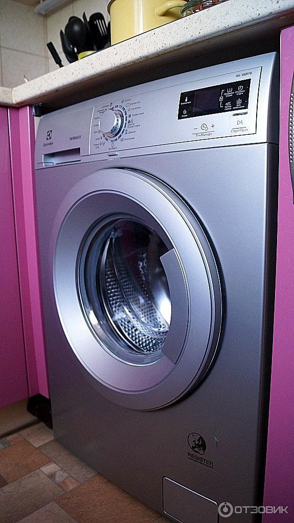 Ремонт стиральных машин электролюкс Спасопесковская площадь ремонт стиральных машин АЕГ Автомобильный проезд