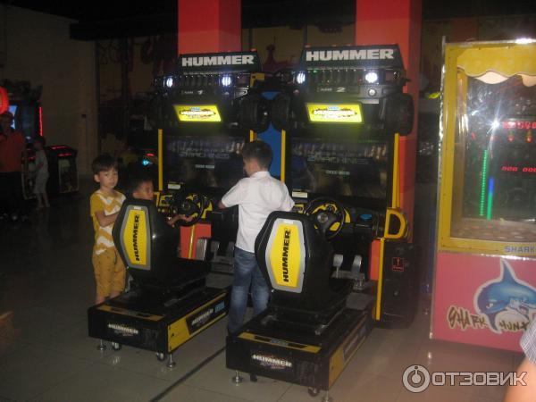 Игровые автоматы узбекистан игровые автоматы лягушка скачать бесплатно