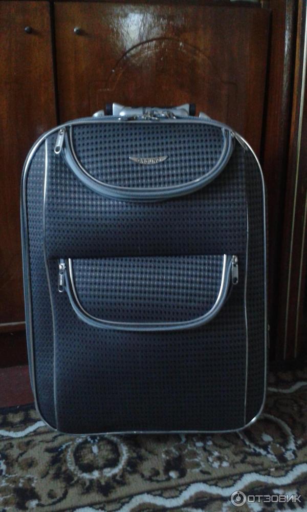 Ground чемоданы дорожные сумки милитари