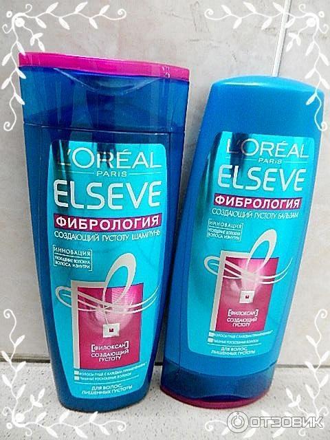 Шампуни для тонких волос в домашних условиях