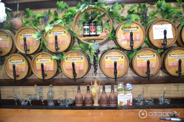 Купить Вино На Разлив Оптом Москва
