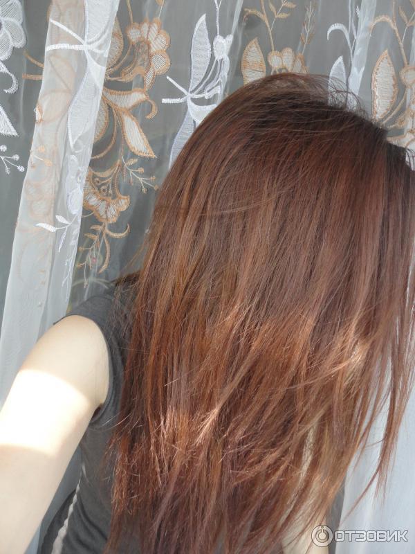 Отзыв о Краска для волос L'Oreal Casting Creme Gloss   L'Oreal ...