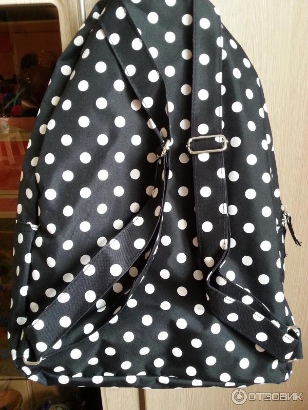 Рюкзак джинни эйвон отзывы детский рюкзак обезьянка купить