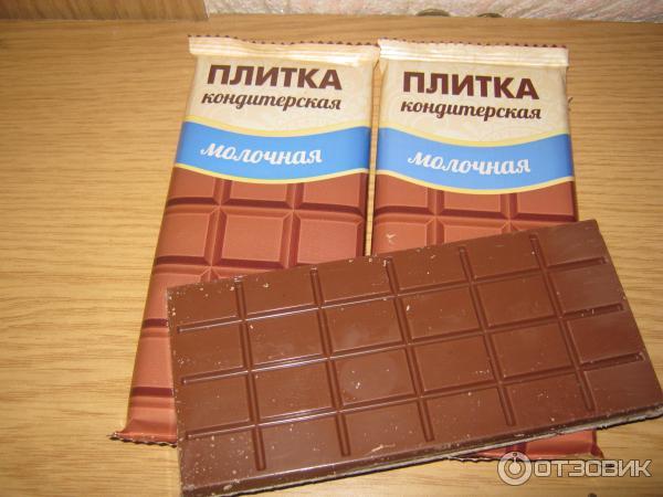 глазурь из плитки шоколада магазинов