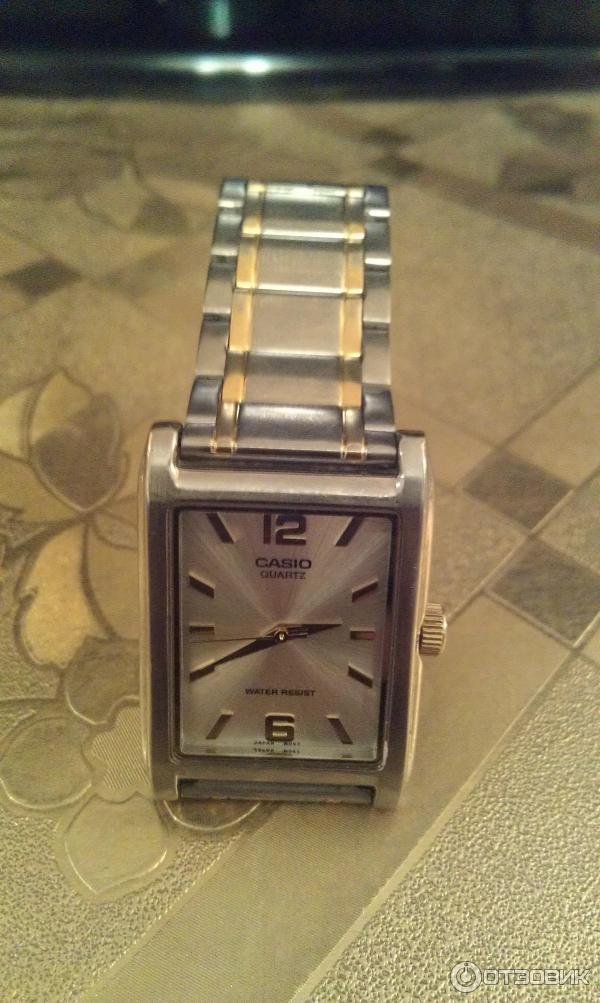 Часы Honda: 1 500 грн - Наручные часы Киев на Olx