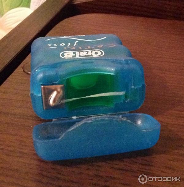 Oral b отзывы 10 фотография
