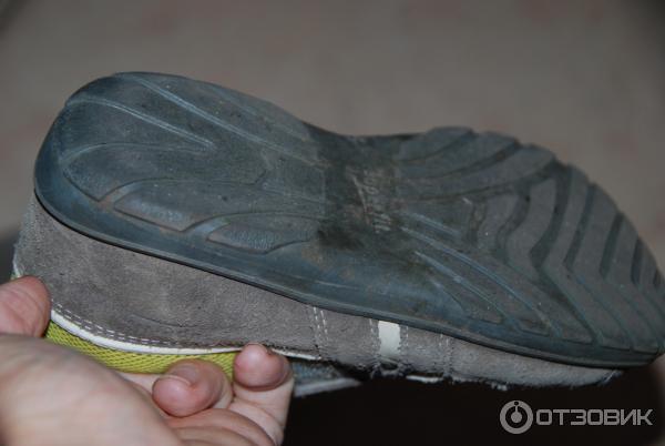 Детская обувь Superfit в интернет-магазине, купить