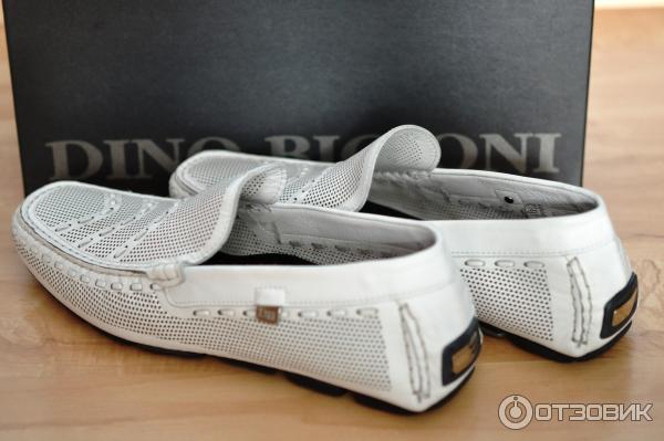 Обувь GORE-TEX® Extended Comfort - Изделия GORE-TEX