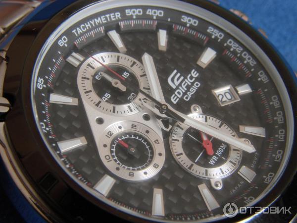 Водонепроницаемые часы - купить наручные противоударные