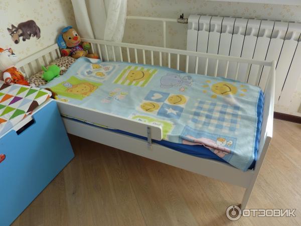 Выбор постельного белья по цвету