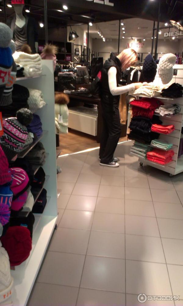 Магазин бутик ру отзывы
