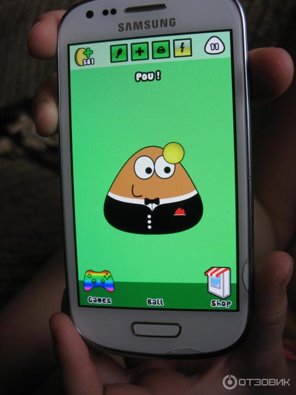 Игры Тамагочи Для Андроид