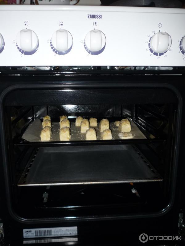 180 градусов это сколько в духовке