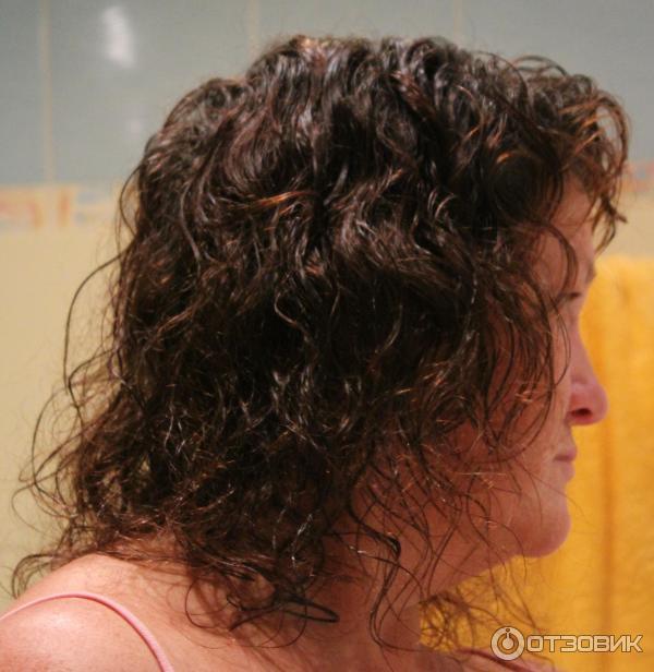 прически на долгие волосы фото