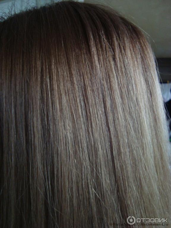 Cutrin краска для волос