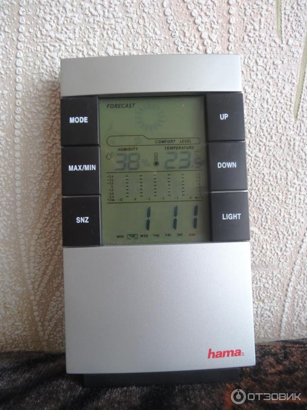 Hama Th 200 инструкция на русском - фото 8
