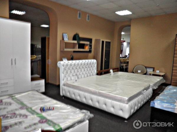 отзыв о мебельный магазин мебельная страна украина