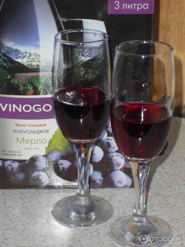 Недорогое Полусухое Вино Чем Пить