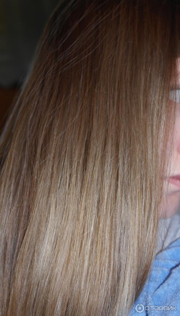 Димексид маски для волос рецепты