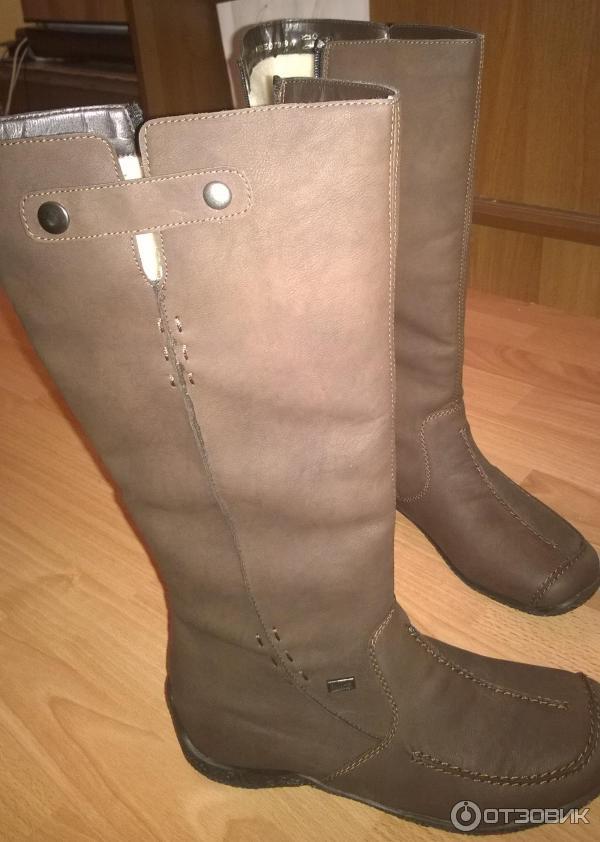 Удобная женская обувь: качество и комфорт от bоnprix
