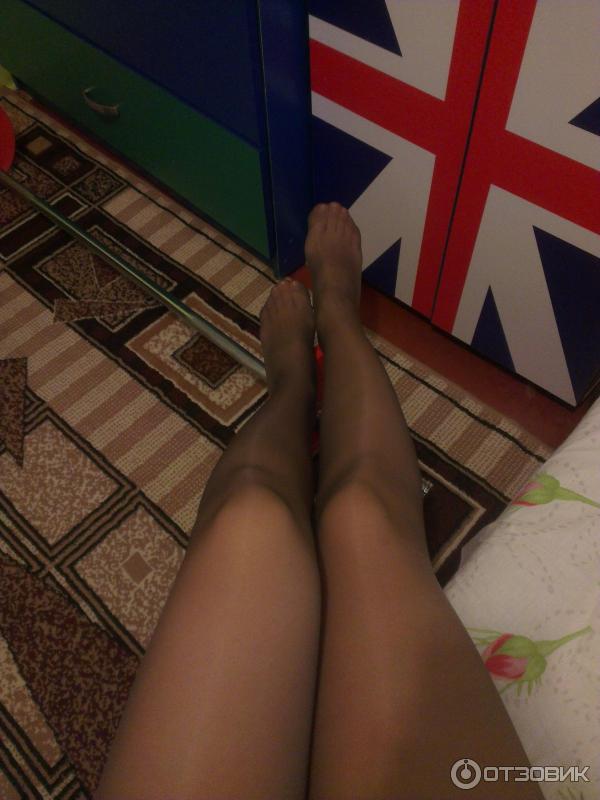 Ножки женские частные